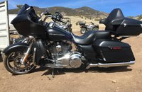 2016 Harley-Davidson Touring for sale 200728877