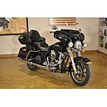 2016 Harley-Davidson Touring Ultra Classic Electra Glide for sale 200742255