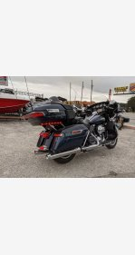 2016 Harley-Davidson Touring for sale 200743439