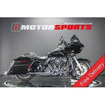 2016 Harley-Davidson Touring for sale 200753156