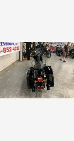 2016 Harley-Davidson Touring for sale 200760257