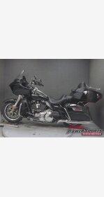 2016 Harley-Davidson Touring for sale 200770272