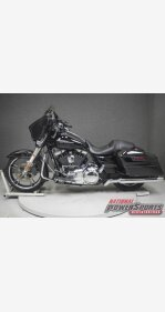 2016 Harley-Davidson Touring for sale 200779094