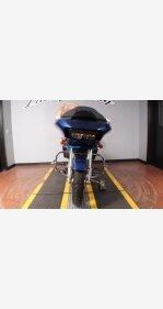 2016 Harley-Davidson Touring for sale 200784326