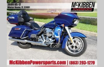 2016 Harley-Davidson Touring for sale 200788626