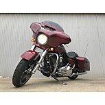 2016 Harley-Davidson Touring for sale 200793802
