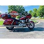 2016 Harley-Davidson Touring for sale 200796960