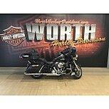2016 Harley-Davidson Touring for sale 200797012
