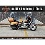 2016 Harley-Davidson Touring for sale 200802037