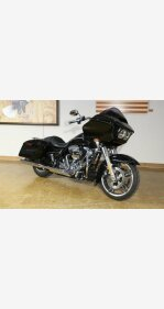 2016 Harley-Davidson Touring for sale 200807633