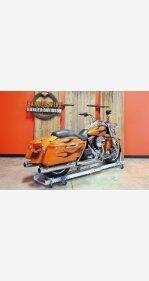 2016 Harley-Davidson Touring for sale 200807637