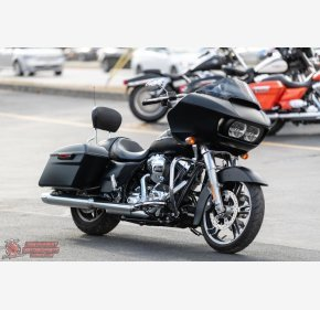 2016 Harley-Davidson Touring for sale 200813072
