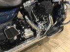 2016 Harley-Davidson Touring for sale 200813259