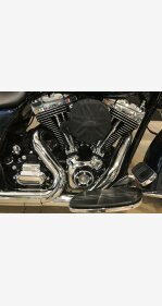 2016 Harley-Davidson Touring for sale 200813259