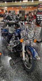 2016 Harley-Davidson Touring for sale 200817472