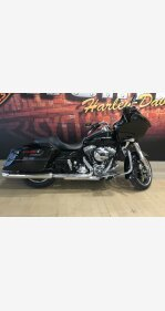 2016 Harley-Davidson Touring for sale 200818280