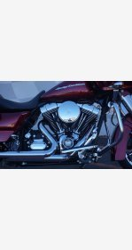 2016 Harley-Davidson Touring for sale 200825985