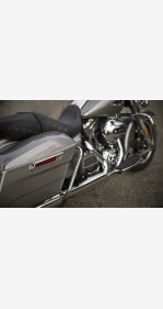 2016 Harley-Davidson Touring for sale 200845378