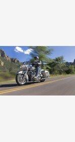 2016 Harley-Davidson Touring for sale 200845378