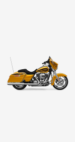 2016 Harley-Davidson Touring for sale 200846231