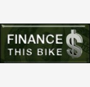 2016 Harley-Davidson Touring for sale 200846884