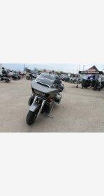 2016 Harley-Davidson Touring for sale 200859724