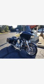 2016 Harley-Davidson Touring for sale 200861643
