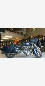 2016 Harley-Davidson Touring for sale 200862239