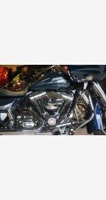 2016 Harley-Davidson Touring for sale 200862239
