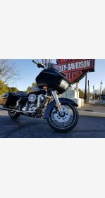 2016 Harley-Davidson Touring for sale 200862543