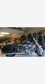 2016 Harley-Davidson Touring for sale 200863047