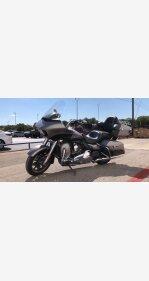 2016 Harley-Davidson Touring for sale 200865760