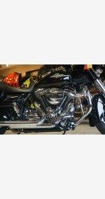 2016 Harley-Davidson Touring for sale 200866967