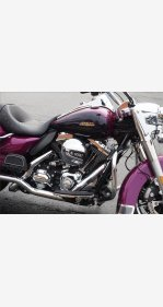 2016 Harley-Davidson Touring for sale 200869660
