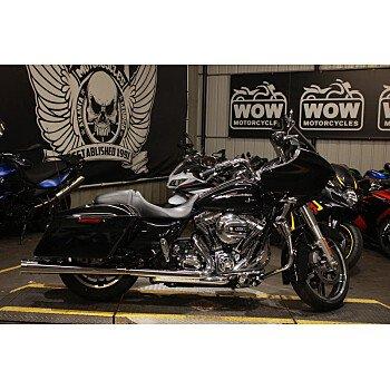 2016 Harley-Davidson Touring for sale 200872869