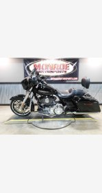 2016 Harley-Davidson Touring for sale 200873953