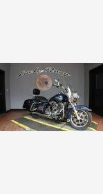2016 Harley-Davidson Touring for sale 200877069
