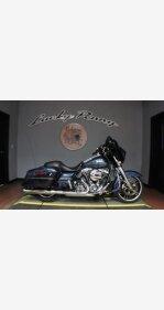 2016 Harley-Davidson Touring for sale 200877112