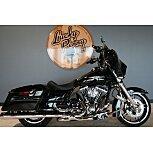 2016 Harley-Davidson Touring for sale 200877118