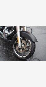 2016 Harley-Davidson Touring for sale 200879640