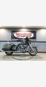 2016 Harley-Davidson Touring for sale 200889744