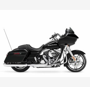 2016 Harley-Davidson Touring for sale 200889753