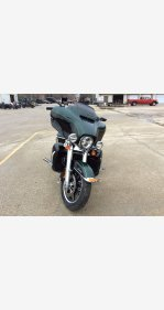 2016 Harley-Davidson Touring for sale 200897390