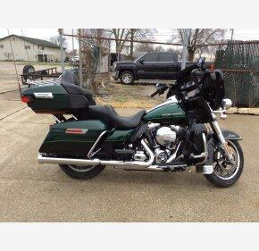 2016 Harley-Davidson Touring for sale 200897390