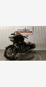 2016 Harley-Davidson Touring for sale 200898207