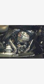 2016 Harley-Davidson Touring for sale 200903104