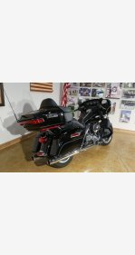 2016 Harley-Davidson Touring Ultra Classic Electra Glide for sale 200903532