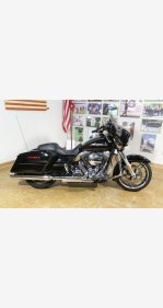 2016 Harley-Davidson Touring for sale 200903610