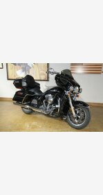 2016 Harley-Davidson Touring for sale 200904076