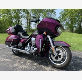 2016 Harley-Davidson Touring for sale 200904376